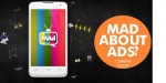 Micromax Canvas Mad A94 to be priced at Rs. 8100, coming this week