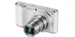 Samsung Introduces Galaxy Camera 2