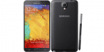 Samsung Galaxy Note 3 Neo Goes on Sale For Rs. 38,990
