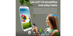 Samsung Galaxy S4 price drops to Rs 30,000
