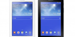 Samsung Galaxy Tab 3 Neo Now Available in India For Rs. 16,750