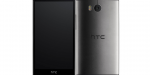5 Unique Features of HTC One M8