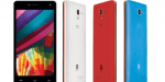 iBall Andi 5T Cobalt 2 with 12MP rear camera Launched for Rs 11,999