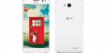 LG L90 Dual Gets a Price-tag in India, Priced At Rs. 18,990