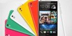 HTC Desire 816 Launched in India for Rs 23990