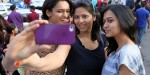 5 Recently Launched Hot Phablets in India
