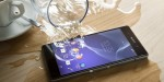 Report: Sony is all set to launch Xperia Z2 in India on May 8