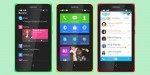 Airtel Users to Get 500 MB Free Data for 3 Months With Nokia X