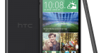 HTC Desire 816 Now Available Online for Rs. 24,450