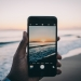 Camera Apps for Android