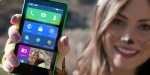 Nokia X+ Dual SIM Android Phone Launched in India at Rs. 8,399