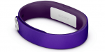 Sony SmartBand launched in India, priced at  Rs 5,990