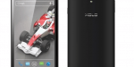 Xolo Q1000 Opus 2 goes on sale in India