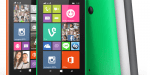 Nokia Lumia 530 Dual SIM goes on sale in India for Rs. 7199
