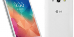 LG L60 Dual is now Available Online for Rs. 7,999