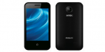 Intex Cloud Fx Firefox smartphone launched in India for Rs 1,999