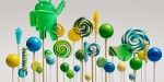 Micromax announces Android 5.0 Lollipop update for canvas series of smartphones