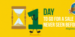 Xiaomi to put 150,000 units of Redmi 1S on Flipkart's Big Billion day; Many Other Big Discount Offers