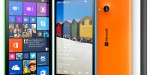 Microsoft Lumia 535 and Lumia 535 Dual SIM Announced