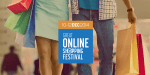 Google India announces the Great Online Shopping Festival 2014 from 11th to 12th December