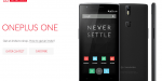 OnePlus One announced in India, to go on sale on December 2 exclusively on Amazon India