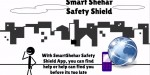 Best Android Apps For Women Safety