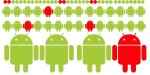 Over 900 Million Android Devices Affected by Critical 'QuadRooter' Vulnerability: Report
