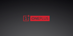 OnePlus 2 camera revealed in new review video