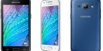 Samsung Galaxy J1 Launched for Rs. 7190 in Via Amazon with Bundled Offers