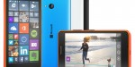 Microsoft Lumia 640 with 5-inch HD display, Windows Phone 8.1 announced