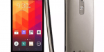 LG Spirit With Android 5.0 Lollipop Launched at Rs. 14,250