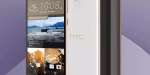 HTC One E9+ announced in India, to be available by May end