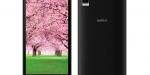 Intex Aqua Desire HD With 5 inch HD display, Octa-Core SoC Launched at Rs. 8,990