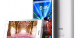 Spice Stellar 526n with 5-inch HD display launched for Rs. 7999