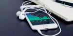 10 Best Music Streaming Apps for iPhone