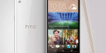 HTC Desire 626G+ Dual SIM With Octa-Core SoC Launched for Rs. 16,900