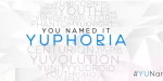 Next Yu smartphone to be called Yuphoria; expected to launch soon