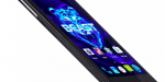 iberry Auxus BEAST with 5.5-inch HD display, 3GB RAM, 4G LTE launched for Rs. 13990