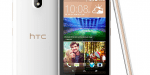 HTC Desire 326G dual sim launched in India for Rs. 9590