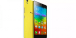 Lenovo A6000 Plus to Be Available In Open Sale on Monday, Tuesday