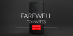OnePlus One Does not need any invites from now, Open Sale Forever