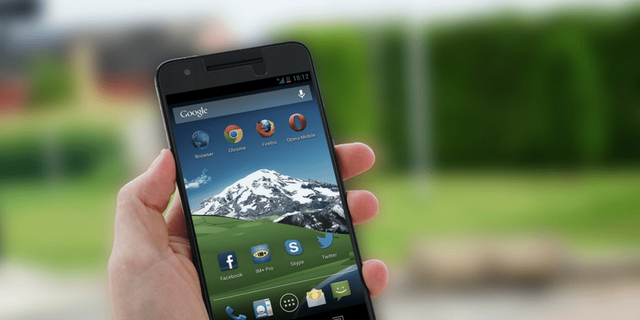 Top 10 Download Manager Apps For Android