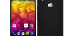 Micromax Canvas Selfie Lens with Wide-angle clip-on lens launched for Rs. 8299