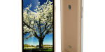 iBall Andi Avonte 5 with 8MP rotating camera launched for Rs. 5999