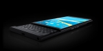 BlackBerry Priv launching in India on January 28