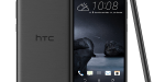 HTC One A9 with 5-inch 1080p AMOLED display, slim metal body, 13 MP camera announced