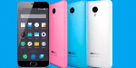 Meizu M2 is now available for Rs. 1 via a contest