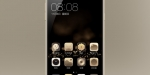 Coolpad Fengshang Max with 4GB RAM,128GB Internal Storage and fingerprint sensor Launched in China