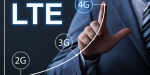 Indian people are interested in 4G phones even if roll out is slow