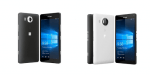 Microsoft Lumia 950 and Lumia 950 XL Dual SIM Launched in India today